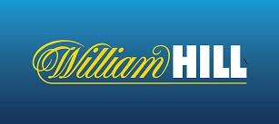 Bet with WilliamHill